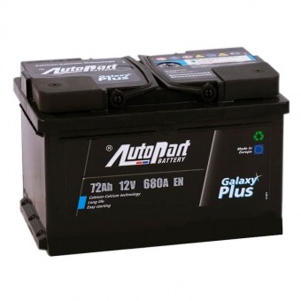 Autopart